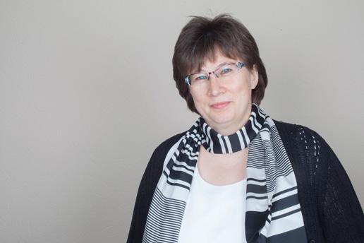 Anja Eiser-Schäfer